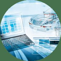 диагностика автомашин